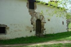 Sta. Krutz ermita (1)