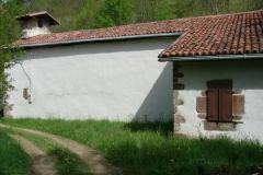 Sta. Krutz ermita (2)