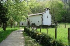 Sta. Krutz ermita (3)