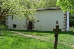 Sta. Krutz ermita (7)