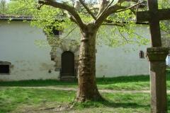 Sta. Krutz ermita (9)