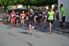 Fiestas patronales - Carrera popular 2018 - Rebeca Aranzadi (3)