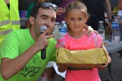 Fiestas patronales - Carrera popular 2018 - Rebeca Aranzadi (50)