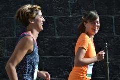 Fiestas patronales - Carrera popular 2018 - Rebeca Aranzadi (7)