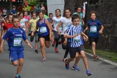 Fiestas patronales - Carrera popular 2018 - Rebeca Aranzadi - Haurrak (18)