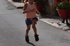 Fiestas patronales - Carrera popular 2018 - Rebeca Aranzadi - Haurrak (45)