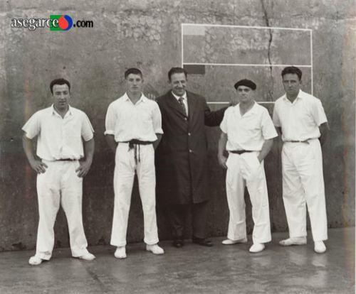 Marcelino Vergara I Atano