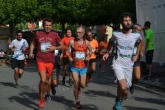 Fiestas patronales - Carrera popular 2018 - Rebeca Aranzadi (5)