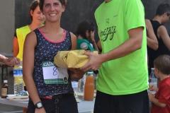 Fiestas patronales - Carrera popular 2018 - Rebeca Aranzadi (51)
