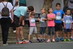Fiestas patronales - Carrera popular 2018 - Rebeca Aranzadi - Haurrak (14)