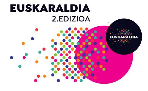 Euskaraldia, 2 Edizioa
